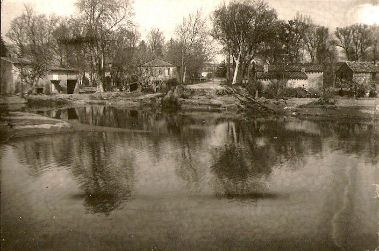 innondation1930