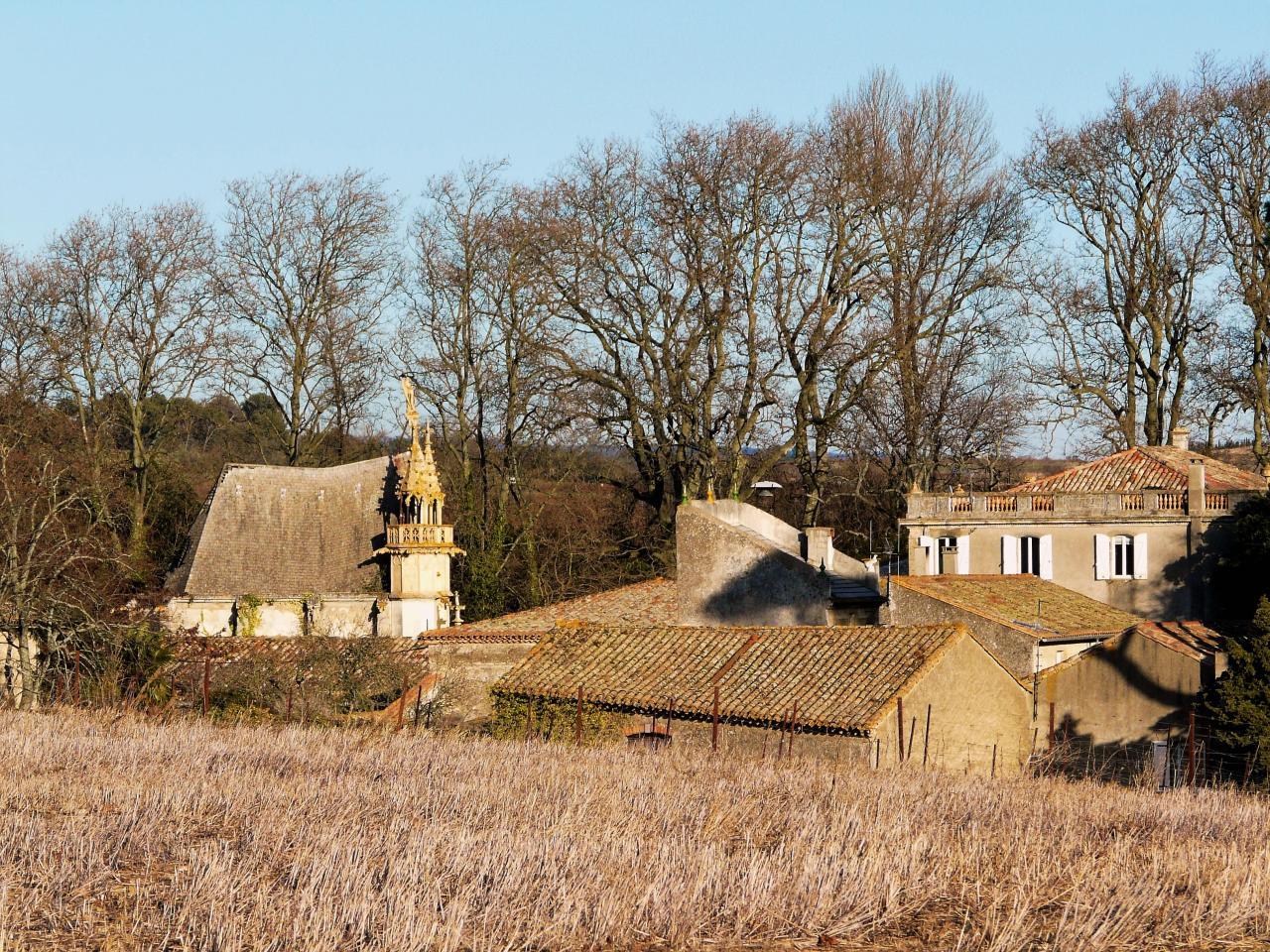 Conques 2009 (photos)